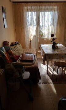 3х комнатная квартира, Ленина 10 - Фото 5