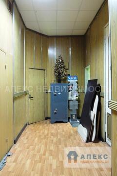 Продажа помещения пл. 652 м2 под офис, м. Тверская в административном . - Фото 5
