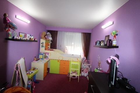 Элитная 3-я квартира в Центре города по приемлемой цене - Фото 5