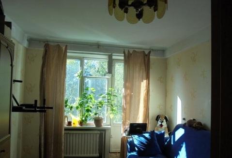 Продажа квартиры, м. Технологический институт, Ул. Стойкости - Фото 2