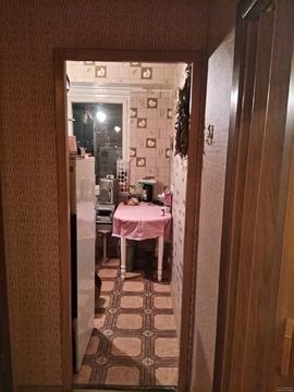 Однокомнатная Квартира Шверника - Фото 5