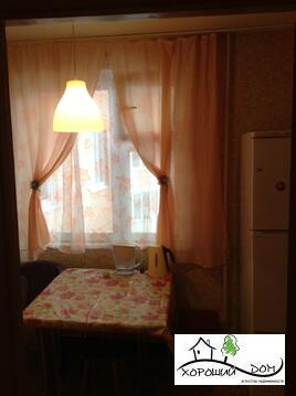 Продается 1- ная кв Солнечногорский район, дер.Голубое, ул.Родниковая 1 - Фото 1