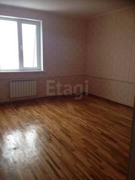 Сдам 2-этажн. коттедж 270 кв.м. Тюмень - Фото 4