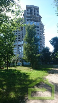 Двухкомнатная квартира рядом с парком - Фото 3