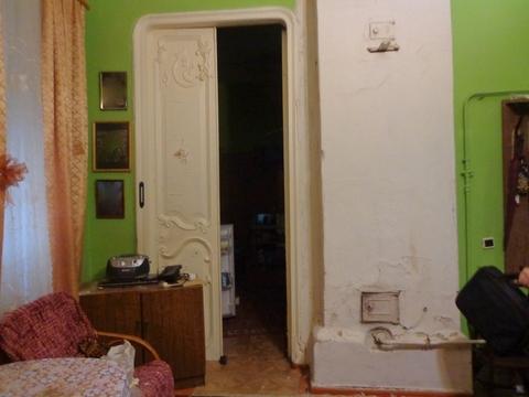 Продаю 2 комнаты в коммуналке в центре - Фото 3