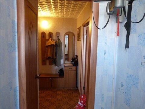 Двушка в г.о Шатура c косметическим ремонтом - Фото 3