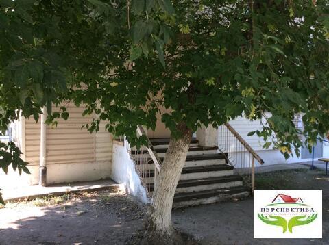 Продам нежилое помещение в г. Южноуральске - Фото 1
