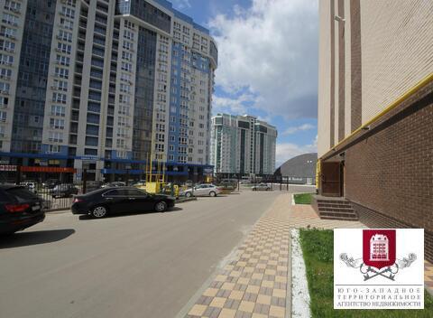 Продается помещение свободного назначения 180 кв.м.Обнинск ул.Усачева - Фото 1