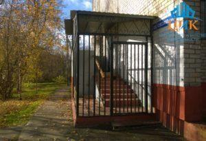 Продается нежилое помещение в п. Деденево, Дмитровского р-на - Фото 4