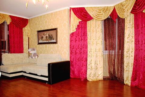 Сдается 2-комн. квартира с мебелью в Чертаново - Фото 2