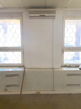 Сдается в аренду офис 14 м2 в районе Останкинской телебашни - Фото 3
