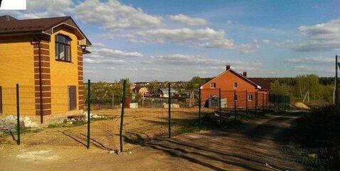 Участок г. Солнечногорск Цмис - Фото 3