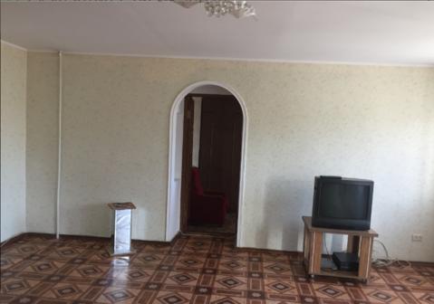 Продажа квартиры, Тюмень, Ул. Луначарского - Фото 3