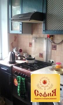 Продажа квартиры, Шебекино, Ул. Железнодорожная - Фото 4