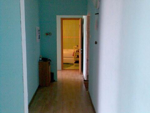 Продам 4-х комнатную квартиру в Реже - Фото 3