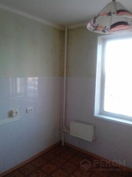 2 комнатная квартира, ул. Клары Цеткин, д. 29 корп.2, Дом Обороны - Фото 3