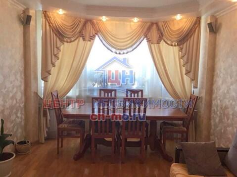Продается 3-ая квартира в ЖК Свердловский, ул. Набережная, д. 17 - Фото 3