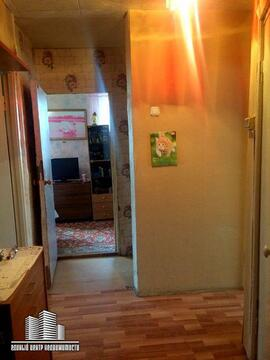 4х комн. квартира, п. Горшково д. 45 (Дмитровский район) - Фото 3