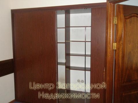Отдельно стоящее здание, особняк, Пушкинская, 420 кв.м, класс B. м. . - Фото 5