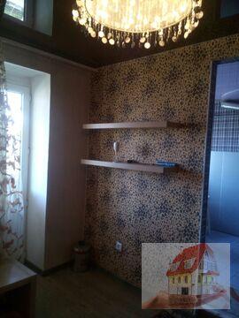 1 комнатна с ремонтом первая линия от моря - Фото 5