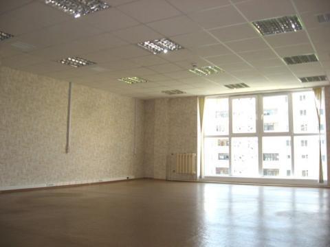 Офис 1131 кв.м. кирова 52 - Фото 5