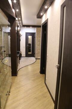 Квартира в Перово - Фото 4