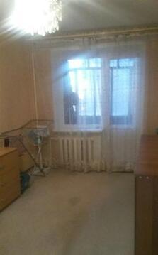 3 комн квартира ул.Маршала Жукова - Фото 3