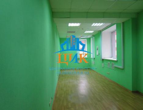 Сдается помещение под офис в городе Дмитров, ул.Профессиональная - Фото 2