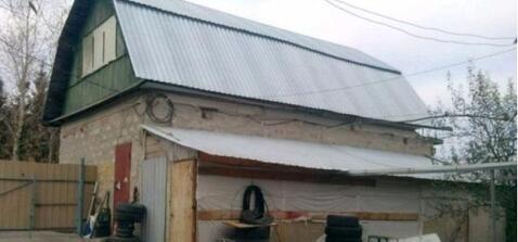 Продается автосервис в д. Ждамирово на ул. Просторная - Фото 2