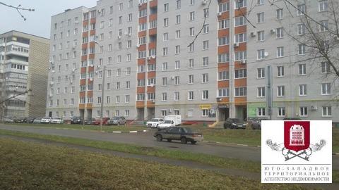 Аренда недвижимости свободного назначения, 112 м2 - Фото 4