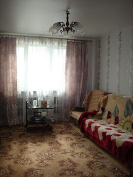 Продажа квартиры, Ковров, Ул. Волго-Донская - Фото 2