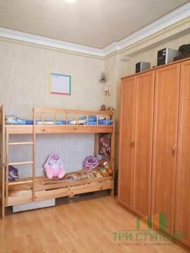 Продажа 2-комнат в 3-комнатной квартире на Флёрова 4 - Фото 5