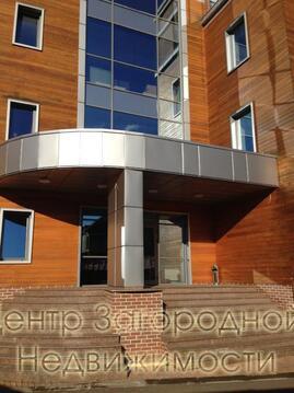 Помещение свободного назначения, Молодежная, 500 кв.м, класс B+. . - Фото 1
