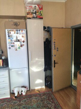 Продам комнату в 3-ой квартире - Фото 5
