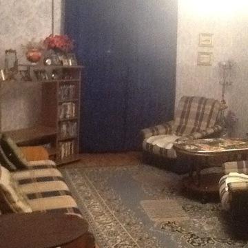 Аккуратная квартира с редкой планировкой. - Фото 5