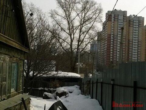 Продажа дома, Хабаровск, Ул. Джамбула - Фото 3