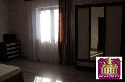 Сдается превосходная квартира на Москольце - Фото 3