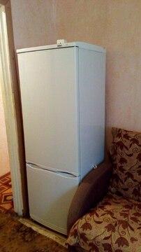 Сдам 1-комн квартиру на ул.Нижняя Дуброва 46б - Фото 2
