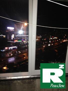 Четырехкомнатная квартира 77 кв.м в Обнинске на улице Маркса 73 - Фото 4
