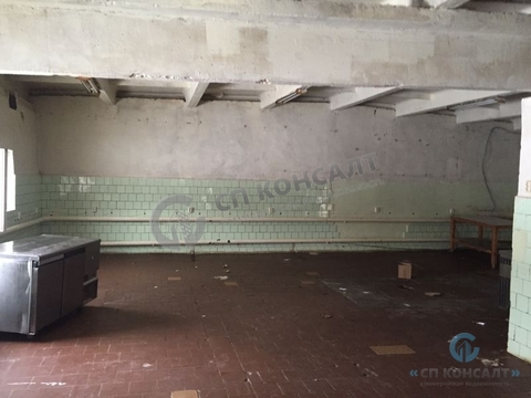 Сдам производственно-складское помещение на Производственной - Фото 5