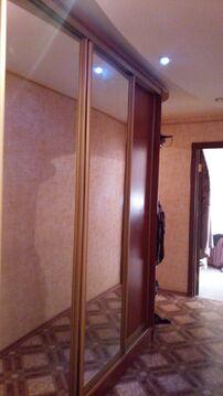 4-к квартира в г.Александров - Фото 4