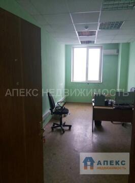 Продажа офиса пл. 217 м2 м. Кунцевская в административном здании в . - Фото 2