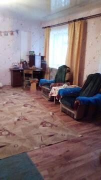 Кирпичный дом в Илеке - Фото 4