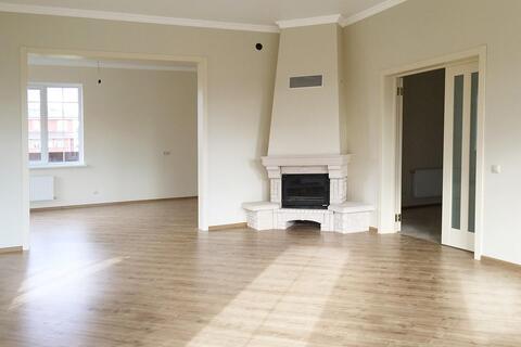 Продается 2х этажный коттедж 300 кв.м. на участке 10 соток - Фото 5