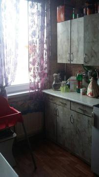 Объявление №41965261: Продаю 3 комн. квартиру. Пушкин, ул. Вячеслава Шишкова, 26,