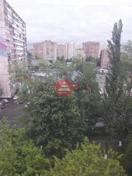 Продажа квартиры, Балашиха, Балашиха г. о, Ул. Пионерская - Фото 5