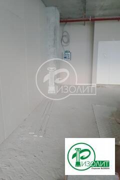 """Бизнес-Центр """"водный"""", класс """"А"""", 70 метров от метро """"Водный Стадион"""", - Фото 3"""