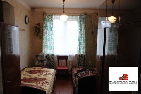 Двухкомнатная квартира в селе Раменки - Фото 4