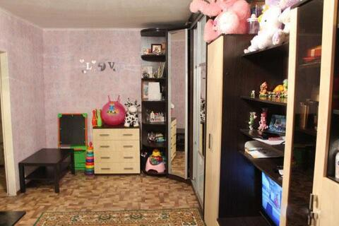 Продам 1-комнатную квартиру на улице Веденяпина - Фото 2