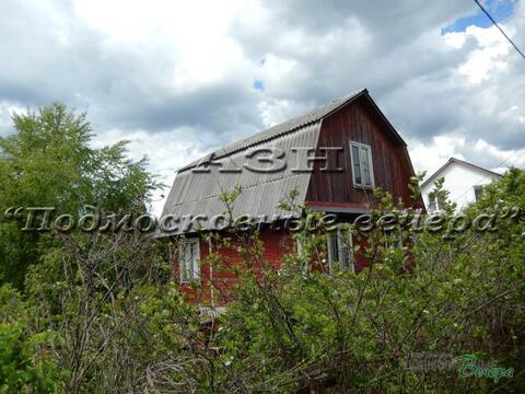 Ярославское ш. 55 км от МКАД, Воронцово, Дача 40 кв. м - Фото 3